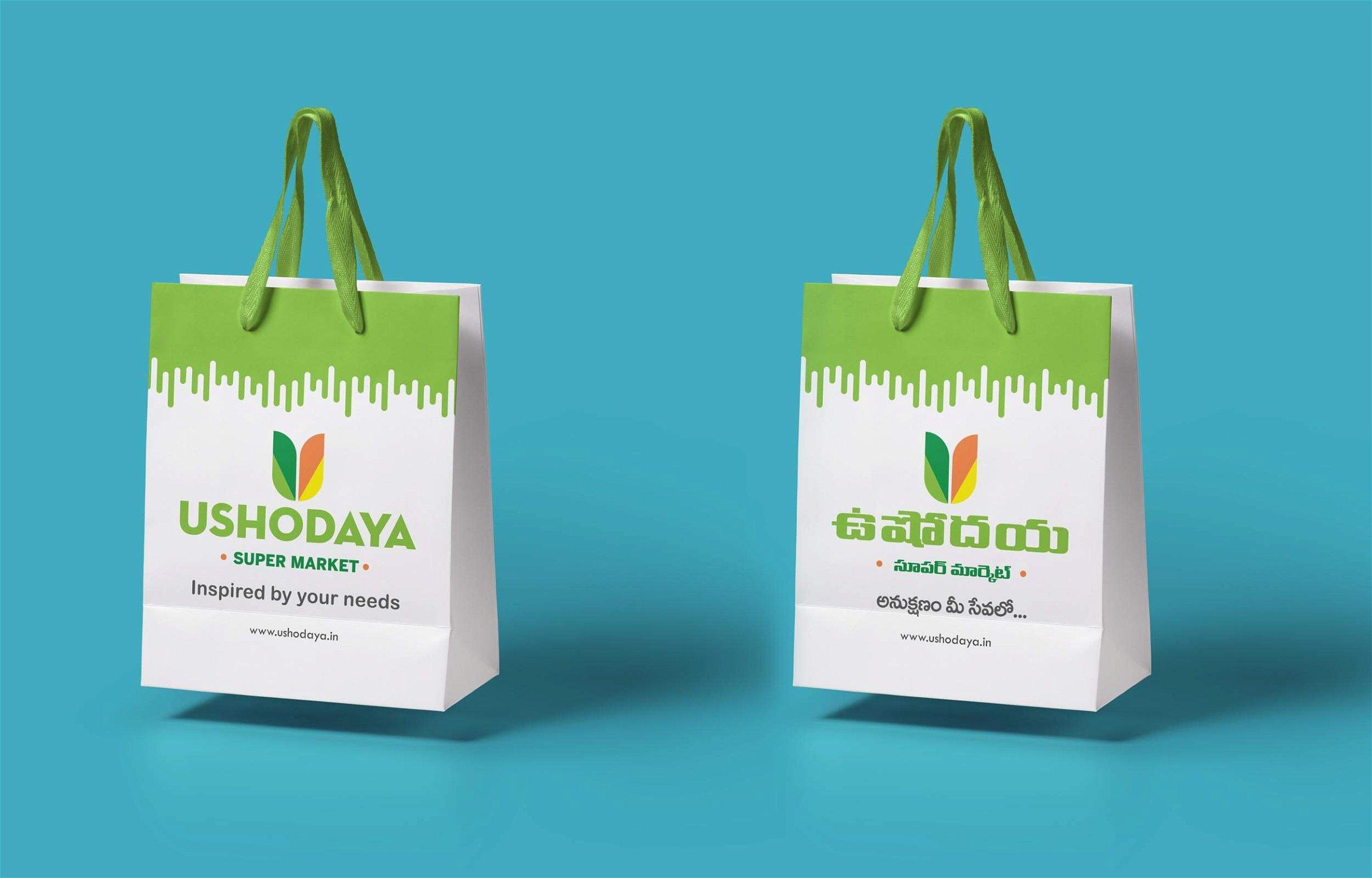 Branding companies in Hyderabad